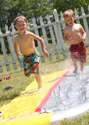 Boys_slip_n_slide1