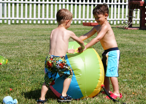 Sprinkler_ball_1