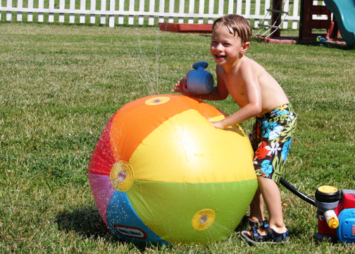 Sprinkler_ball_2