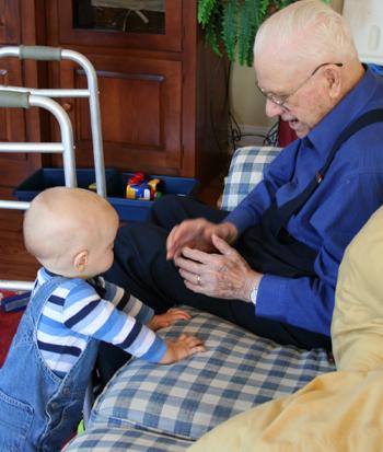 Grandpa_and_jack