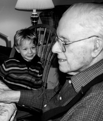 Grandpa_and_sw